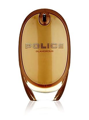 Police Eau de Toilette Damen Glamorous 75 ml, Preis/100 gr: 22.6 EUR