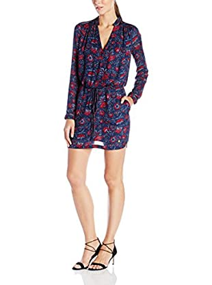 Pepe Jeans London Vestido Queen