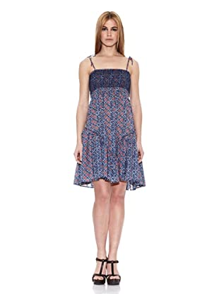 Pepe Jeans London Kleid Terence
