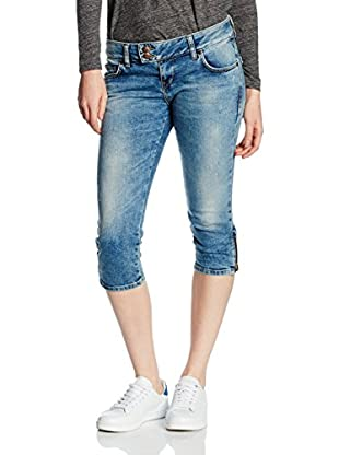 LTB Jeans Jeans Felisha Cycle