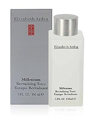 Elizabeth Arden Gesichtswasser Millenium 150 ml, Preis/100 ml: 14.63 EUR