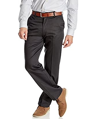 Dockers Pantalón Signature Straight