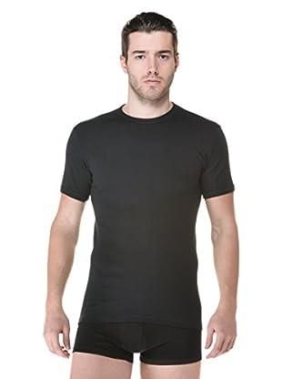 Fragi 2tlg. Set T-Shirts