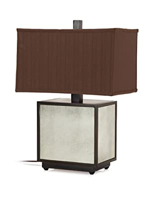 Uttermost Matty Table Lamp