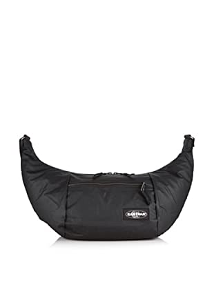 Eastpack Tracolla Hobbs nero