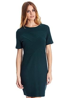 Cortefiel Kleid
