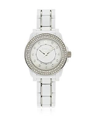 Breil Reloj de cuarzo Woman TW0985 34 mm