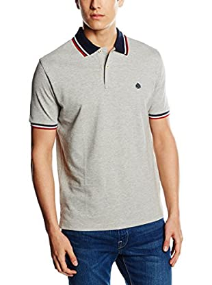 Springfield Poloshirt