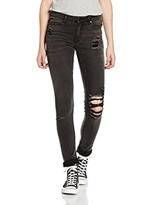 Cheap Monday Vaquero Prime Torn
