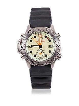 Citizen Reloj de cuarzo AL000004W 47 mm