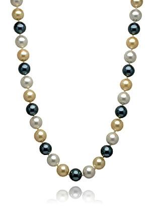 Perldor Collar 60650047, 60 cm