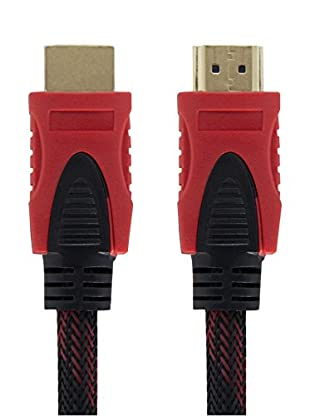 Unotec Cable HDMI 1.4 10 m