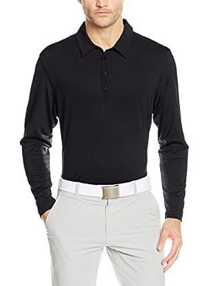 adidas Poloshirt Adidas Upf Ls