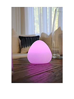 Artkalia Stonnia Wireless LED X-Small Egg, White Opaque