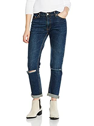 Cheap Monday Jeans Common