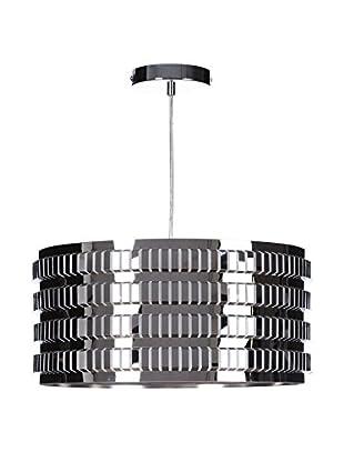 Especial Iluminación Lámpara De Suspensión