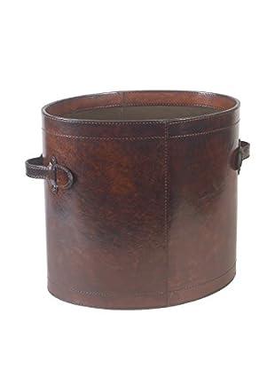 Braid Concept Aufbewahrungsbox