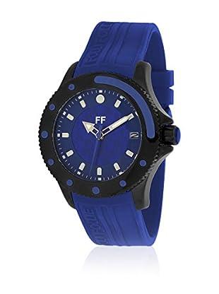 Folli Follie Uhr mit Miyota Uhrwerk Woman WF1Y002ZDU 44 mm