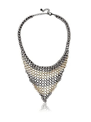 Jules Smith Rolo Chain Necklace