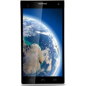 iBall Andi 5 Stallion Mobile Phone