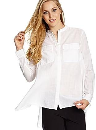 MEXX Camisa Mujer