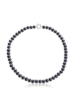 Manufacture Royale des Perles du Pacifique Collar