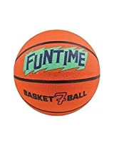 Cosco Funtime Basketball (Size-7)