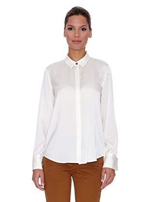 Camisa Zoé (Blanco)
