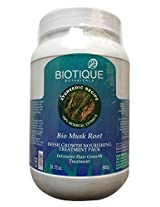 Biotique Bio Musk Root, 900g