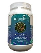 Biotique Bio Musk Root, 900g