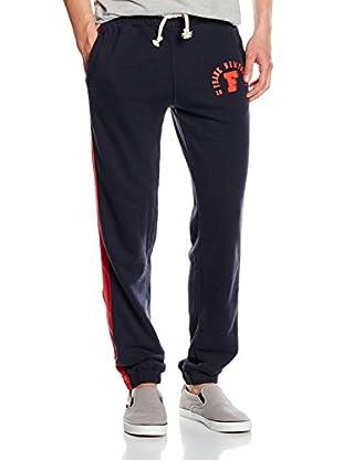FRANK NY Pantalón Deporte