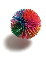 Baumgartens 92210 Stringy Play Ball Pack Of 30