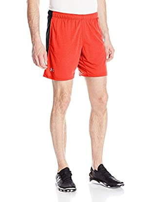 Under Armour Shorts Streaker