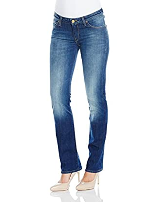 Lee Jeans Marlin (Straight)