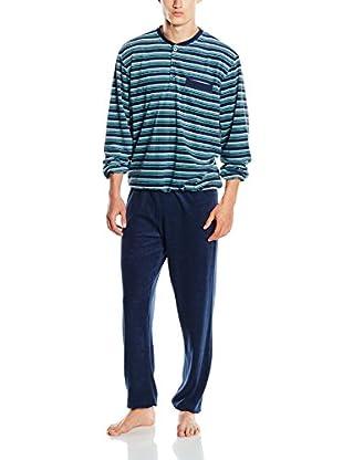 Seidensticker Pijama