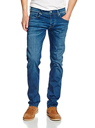 Pepe Jeans Jeans Cane