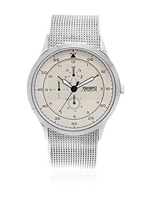 AVIADOR Uhr mit Japanischem Uhrwerk Av-1099  44 millimeters