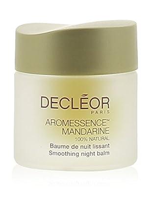 DECLEOR Aromessence™ Baume de Nuit Mandarino, 15 ml, Preis/100 ml: 193 EUR