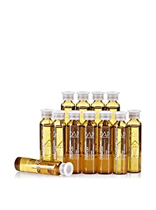 DAP Complejo Multivitamínico (12 Ampollas x 9 ml)+ Cupón 10€ En Tiendas Rincón Del Estilista