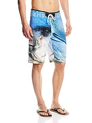Chiemsee Shorts da Bagno Lorcan