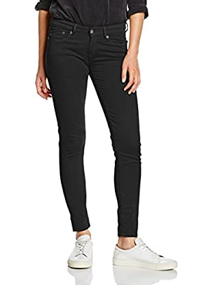 Pepe Jeans London Hose Pixie