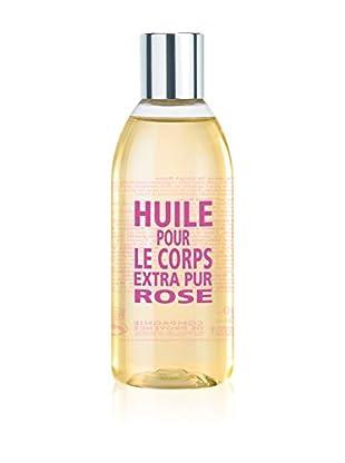 Compagnie de Provence Körperöl Extra Pur Rose 200 ml, Preis/100 ml: 7.47 EUR