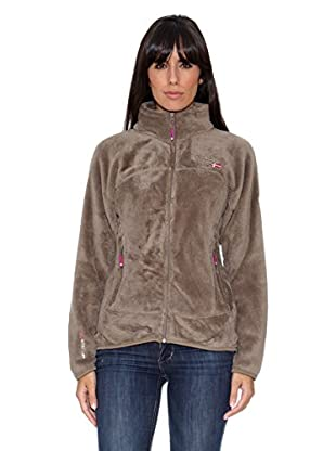 Geographical Norway Forro Polar Ursula Lady Assir B 007 (Topo)