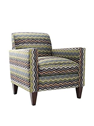Homeware Rolly Chair, Azure