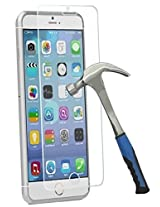 Celson Tempered Glass Screen Protector For Apple iPhone 6