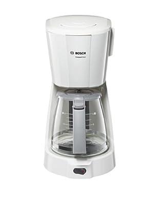 Bosch Cafetera de Goteo TKA3A011