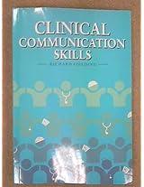 Clinical Communication Skills