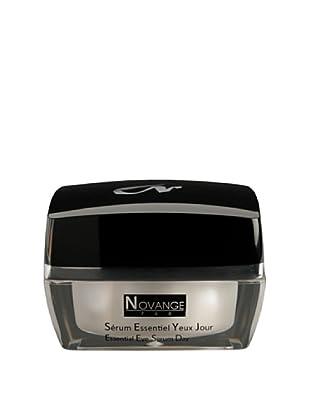 Novange 788 Sérum Esencial Ojos de Día 15 ml