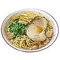 尾道ラーメン東珍康(醤油) 2食入