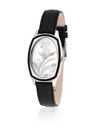 Elle Reloj EL20005S10C